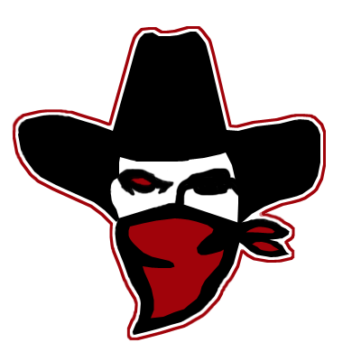 Red City Outlaws